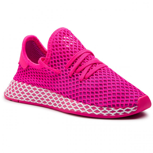 scarpe donna deerupt adidas
