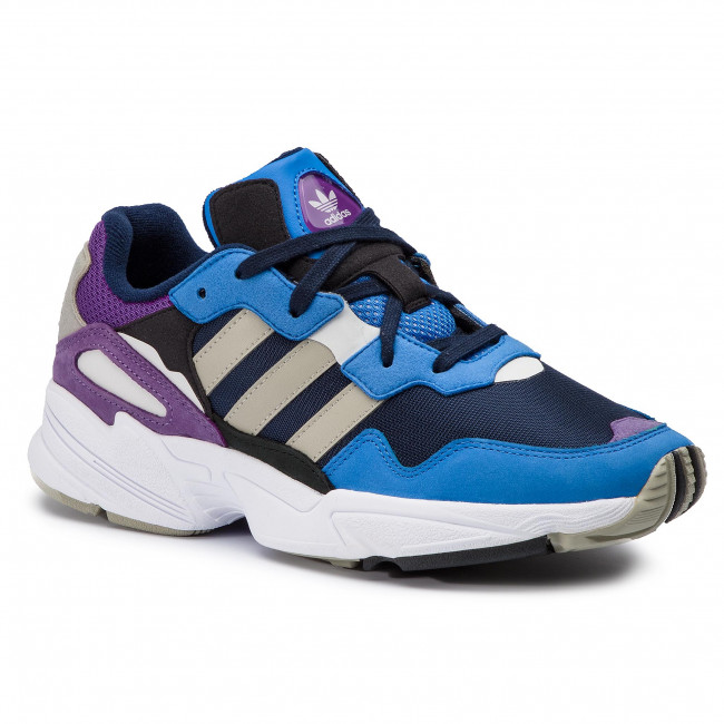 scarpe adidas young