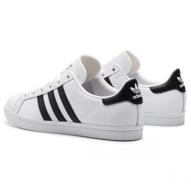 scarpe adidas court star
