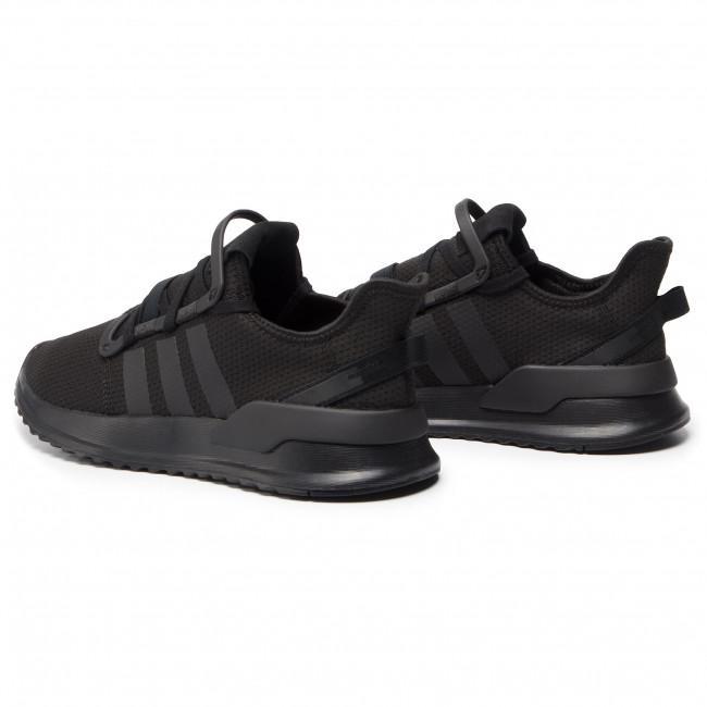 scarpe adidas u path run