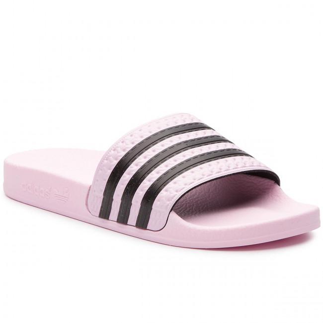 Adidas Pantofole Pantofole Adidas Femminili Femminili Adidas