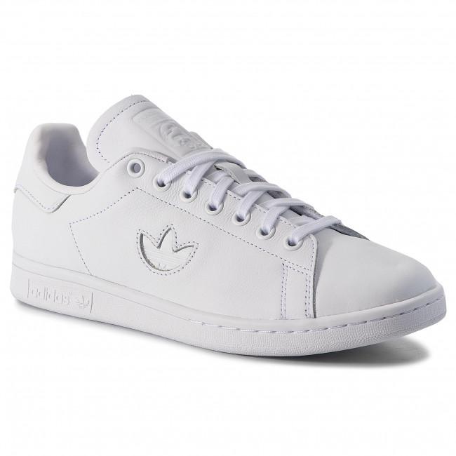 scarpe adidas uomo stan smith