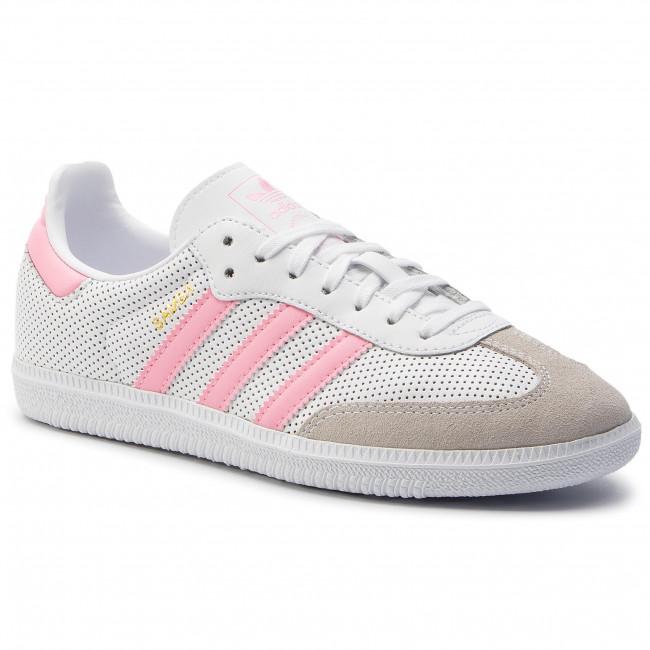 samba scarpe adidas