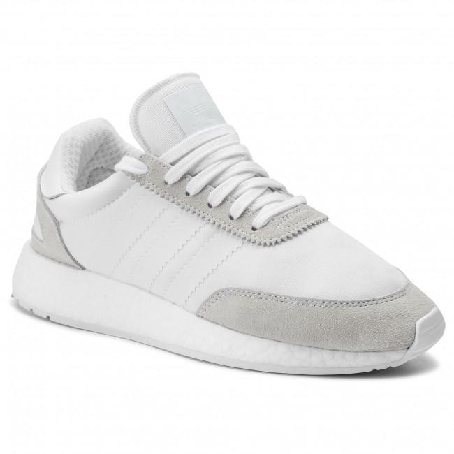 adidas donna scarpe i5923