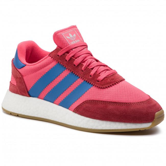 Scarpe adidas - I-5923 W CG6032 Shored/Trublu/Gum3