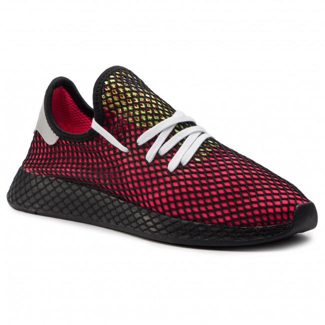 scarpe adidas deerupt uomo