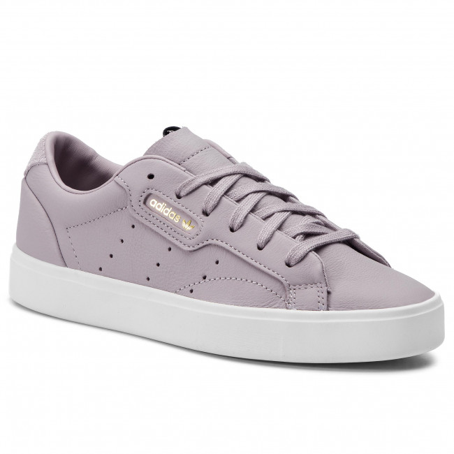 adidas donna scarpe sleek