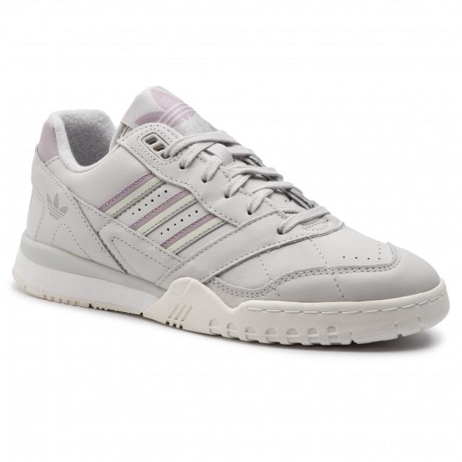 scarpe adidas training