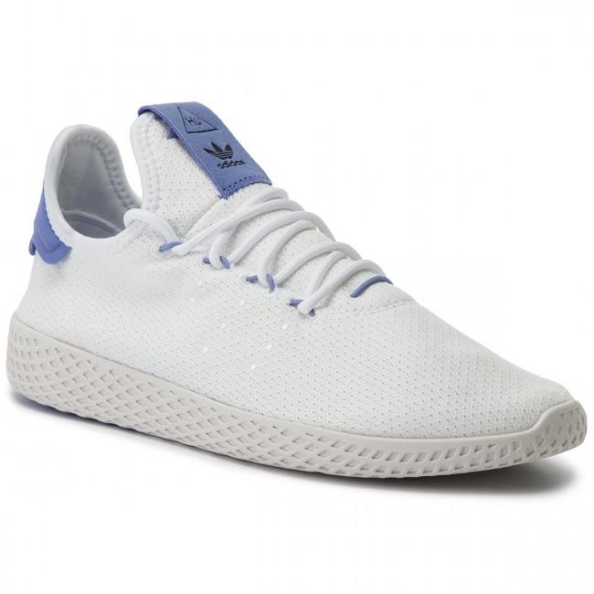 adidas pw scarpe uomo