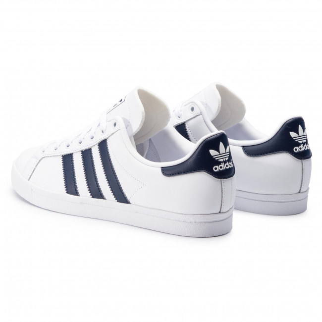 adidas donna sneakers star
