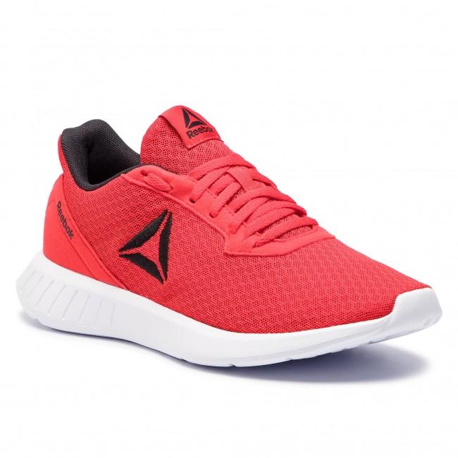 Red Reebok Sportive Uomo white Allenamento black Lite Dv4872 Running Da Scarpe Nw0m8n