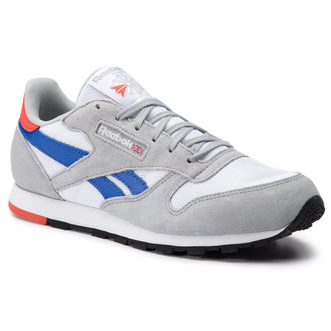 scarpe reebok classic leather