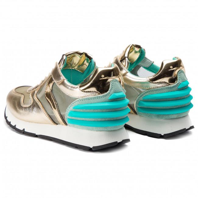 Blanche 02 Platino Voile acqua Donna Mesh Julia 1q22 0012013499 Scarpe Power Basse Sneakers YE2IeDbHW9