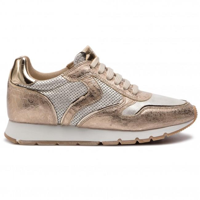 Julia Platino Voile Blanche 09 0q06 0012013537 Sneakers l3u1KJcTF