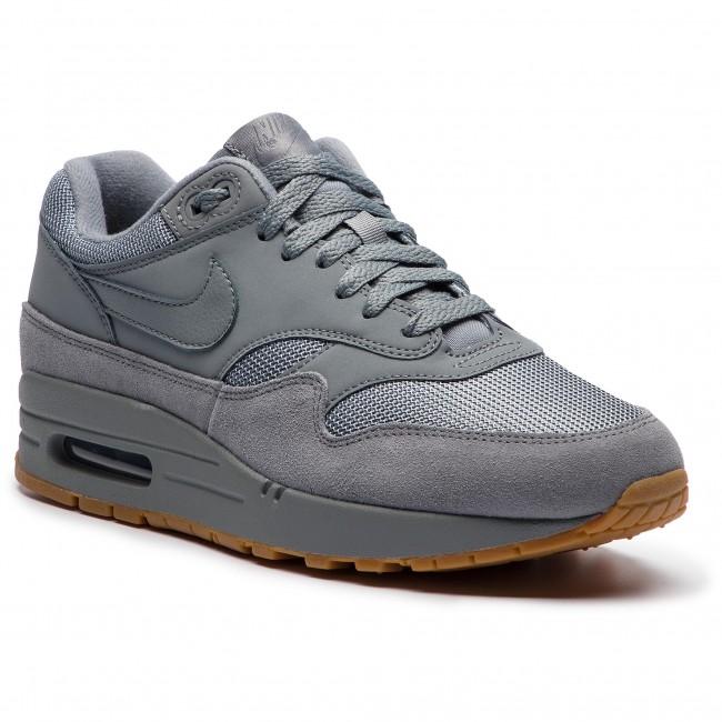 scarpe nike air max 1