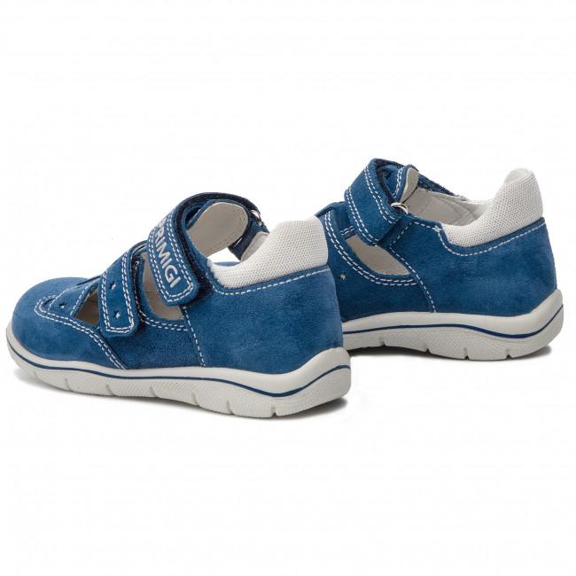 Sandali Bluett Ciabatte Primigi 3371511 Bambino S E 3A5R4qjL