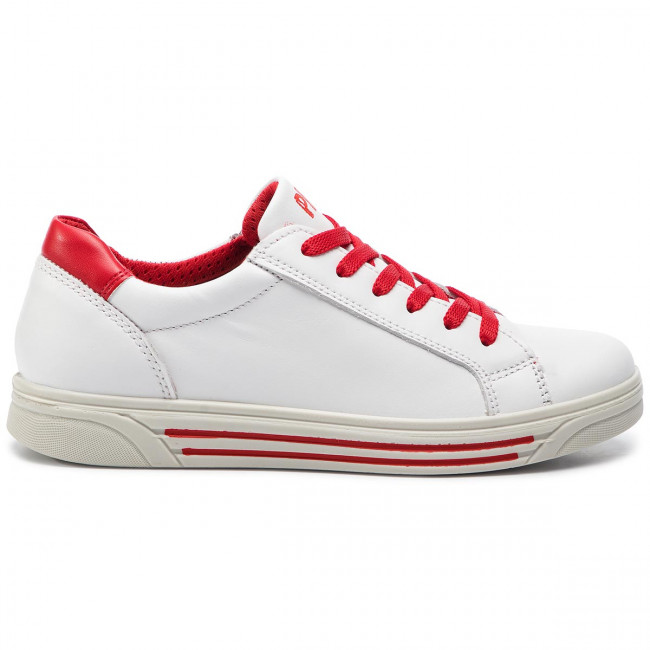 Sneakers PRIMIGI 3383422 D Bianc