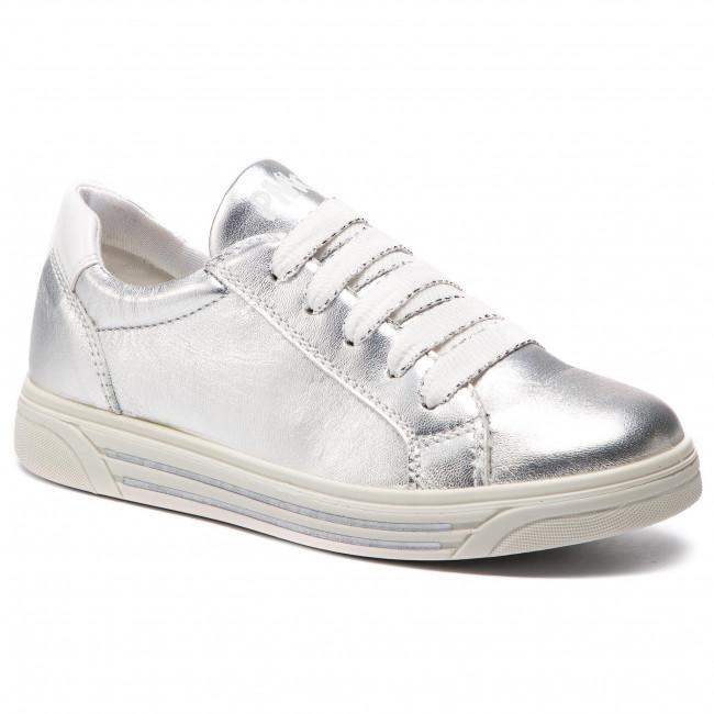Sneakers PRIMIGI 3383433 S Arge