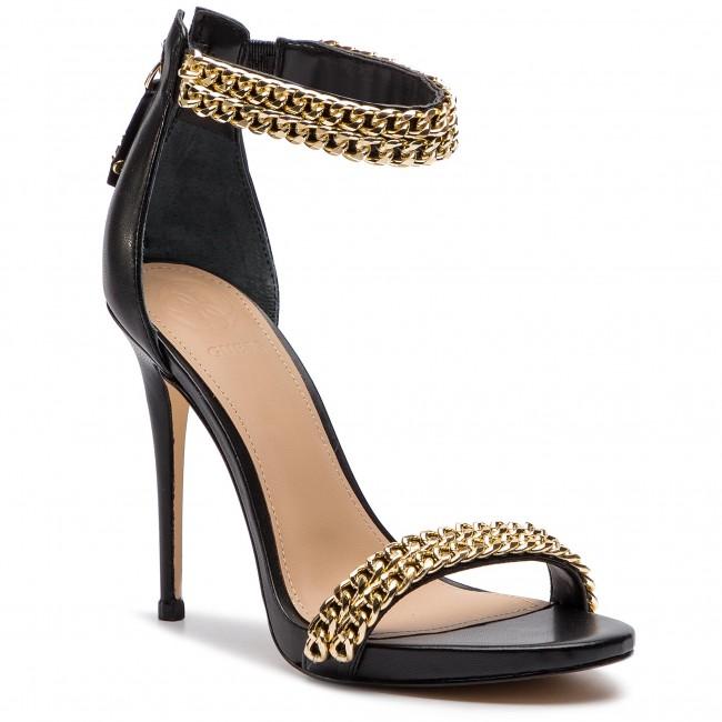 Sandali Guess FL6TD2-LEA03 scarpe donna gioiello