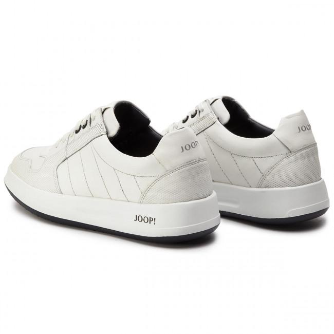 Sneakers JOOP! - Argos 4140004377 White 100 - Sneakers - Scarpe basse - Uomo