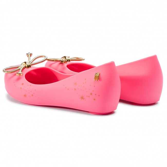 Scarpe Bambina Elements 32391 Ultragirl Pink Bambino 01582 Melissa Mel Inf Ballerine Basse w8n0NOvm