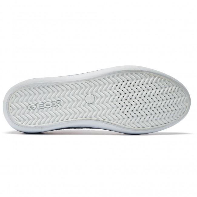 Box C4258 Sneakers U72r3b Uomo Geox U B Sky Avio lt Scarpe 01022 Basse 4LAj5Rq3