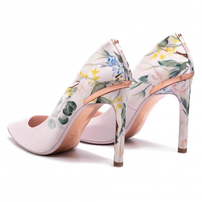 separation shoes 48110 a0379 Scarpe stiletto TED BAKER - Melnip 9-18498 Elegant Pink