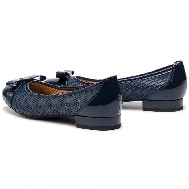 Wistrey sandal geox bordeaux