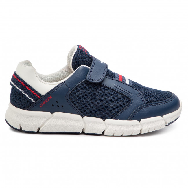 Geox J929BB 01443 Scarpe Sneakers