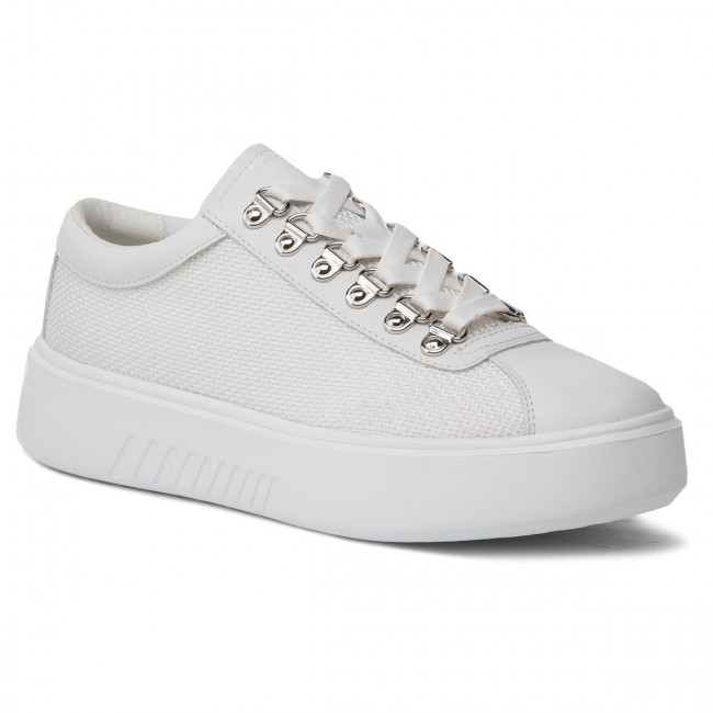 01485 C1000 H Sneakers Geox Nhenbus D D828dh White JlTKc3F1