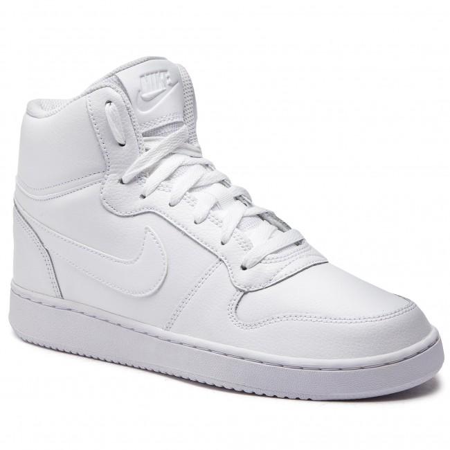 scarpe nike uomo basse