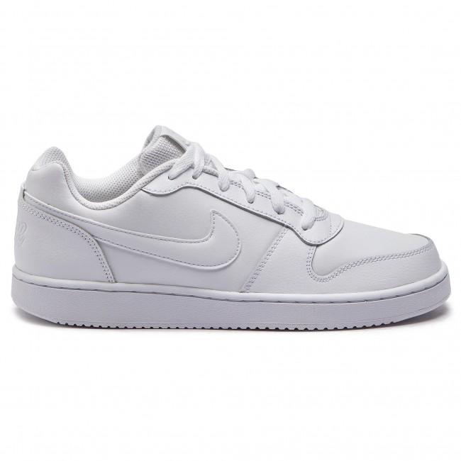 scarpe nike ebernon low