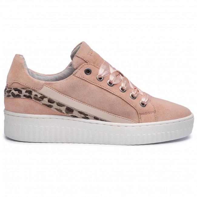 Sneakers TOGOSHI TG 09 02 000054 221