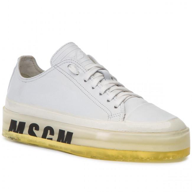 MSGM - ShopHallo - Il tuo Personal Shopping Assistant 2445dab48b8