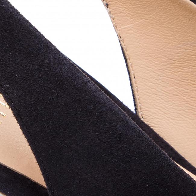 Sandali HÖGL - 7-106762 Ocean 3000 - Sandali eleganti - Sandali - Ciabatte e sandali - Donna
