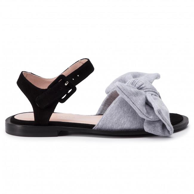 Sandali L37 - Atomic Love Z11 Black/Grey - Sandali da giorno - Sandali - Ciabatte e sandali - Donna