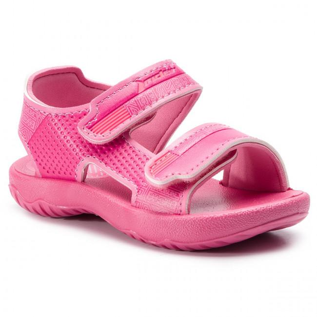 finest selection 9244a 61285 Sandali RIDER - Basic Sandal III Bb 82673 Pink/Pink 20795