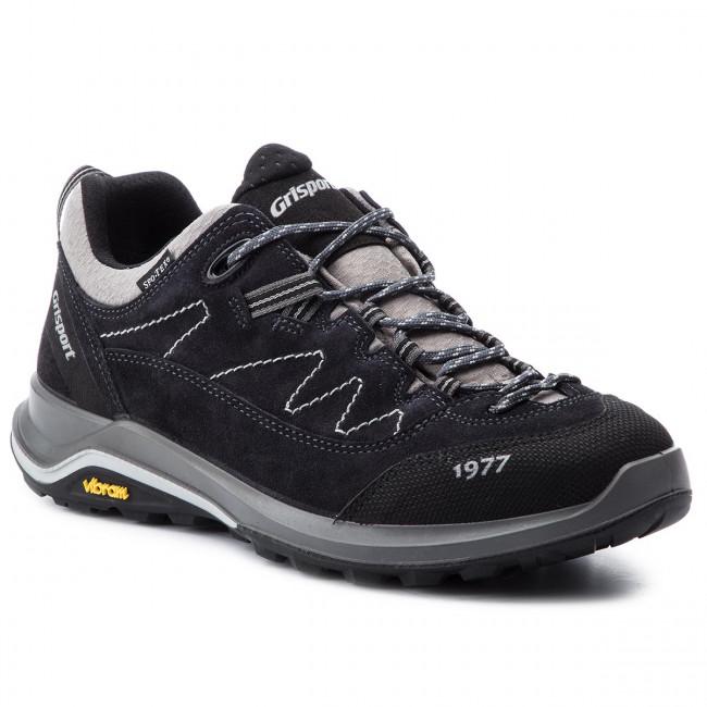 nuovi prezzi più bassi buona vendita nuovo autentico Scarpe da trekking GRISPORT - 14303A1T Artico Aquasport - Scarpe ...