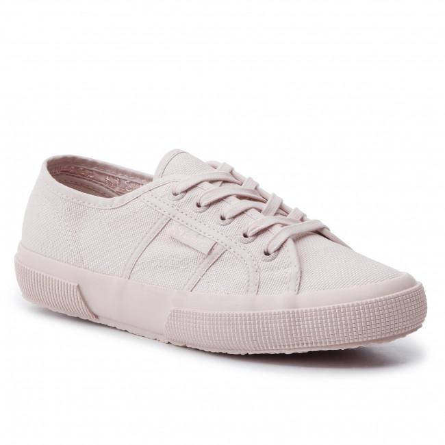 scarpe sportive superga