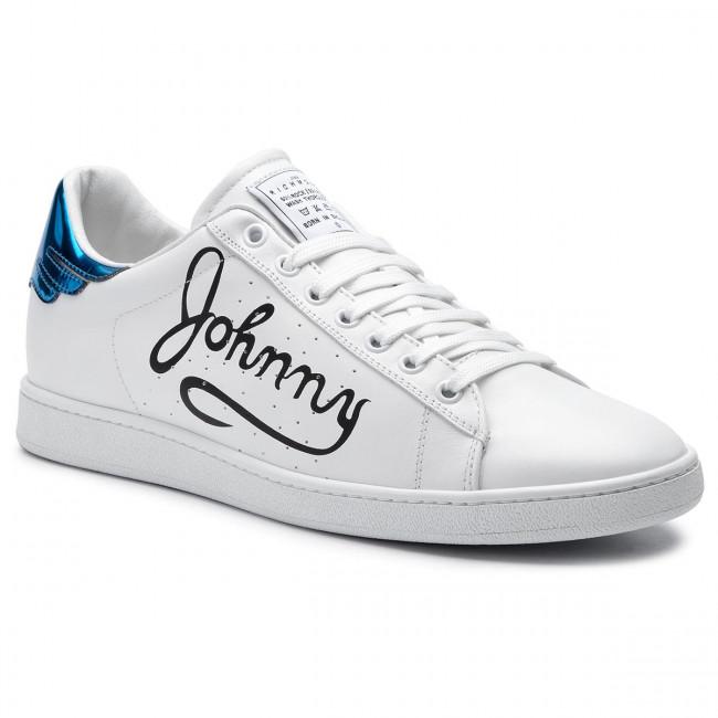 promo code 1fe7e 5561a Sneakers JOHN RICHMOND - 7059 A Bianco