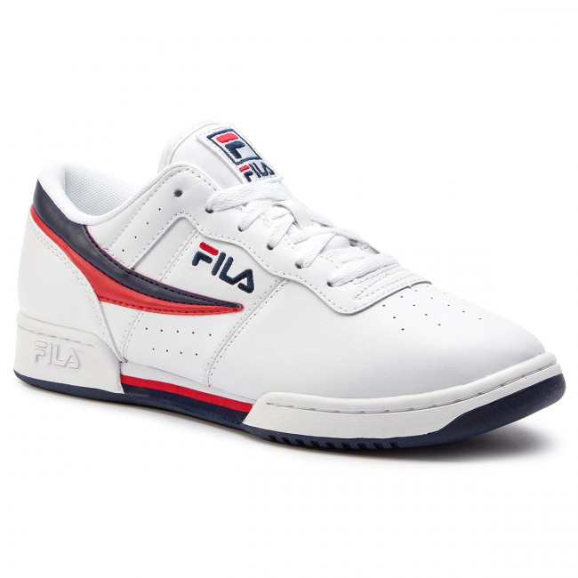 fila uomo originales tennis sneaker scarpe da ginnastica