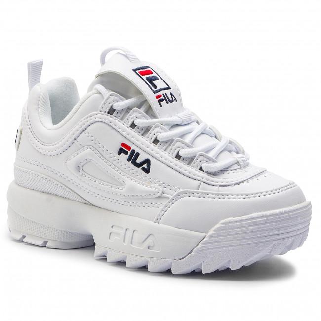 scarpe fila cuneo