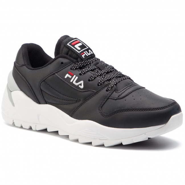 Sneakers FILA - Orbit Cmr Jogger L Low 1010586.25Y Black