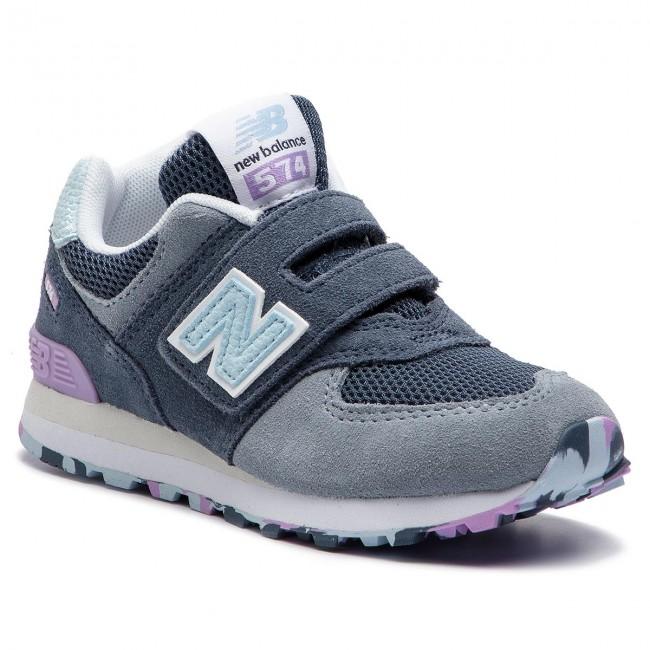 scarpe new balance bambina 35