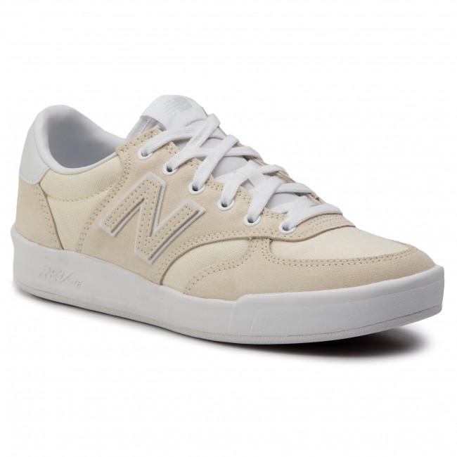 scarpe new balance beige