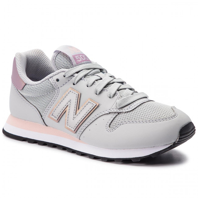 scarpe donna sneakers new balance