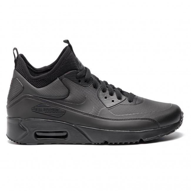 scarpe air max 90 ultra mid