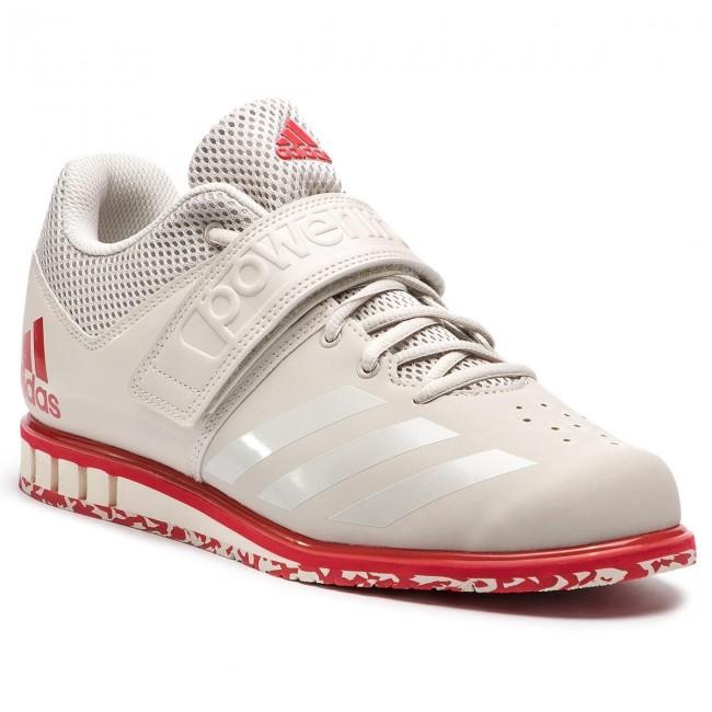 adidas powerlift scarpe da ginnastica donna