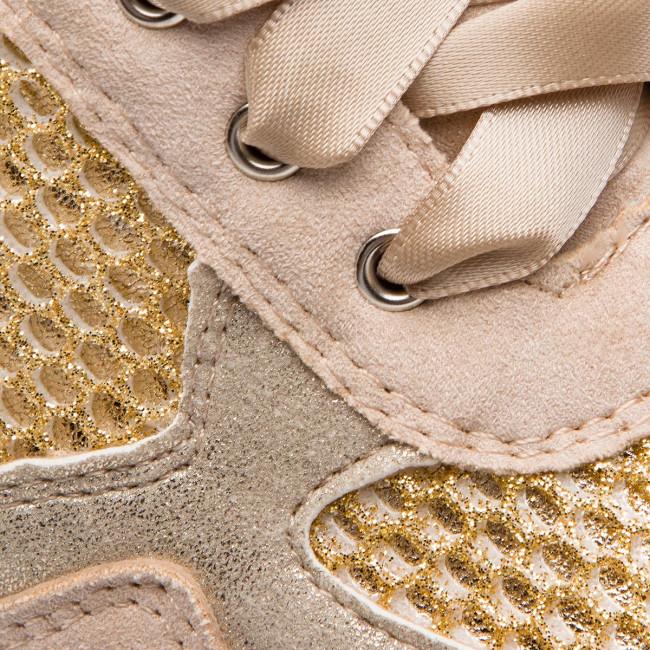 Sneakers XTI - 48936 Arena - Sneakers - Scarpe basse - Donna