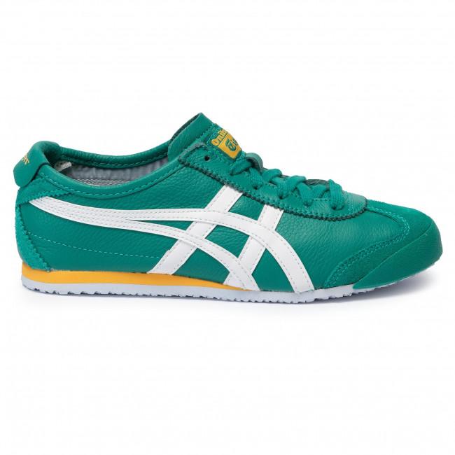 1182a078 66 Sneakers Scarpe Mexico white Donna Jellybean 300 Asics Tiger Basse Onitsuka nwNm8Ov0
